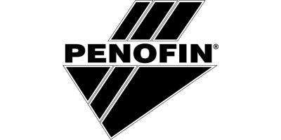 Penofin Stain