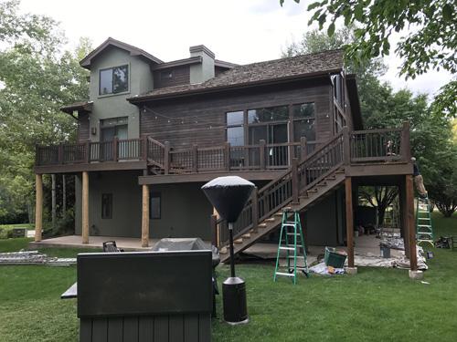 exterior-paint-services