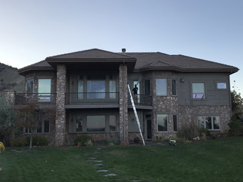 exterior-paint-vail