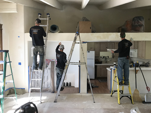 vail-valley-interior-painters